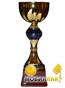 Sprinter Кубок В= 25 см. D=8 см. пластмасса FB2004-1-C MobilLuck.com.ua 91.000