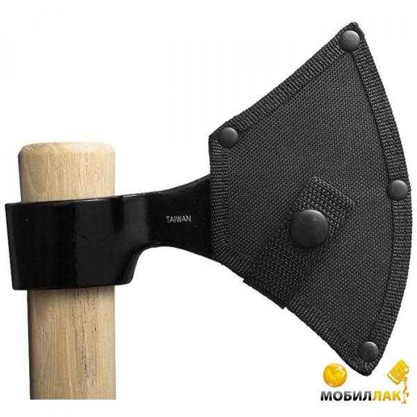 Cold Steel Ножны для топора Norse Hawk SC90N MobilLuck.com.ua 92.000