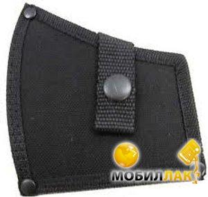 Cold Steel Ножны для топора Rifleman's Hawk SC90RH MobilLuck.com.ua 92.000