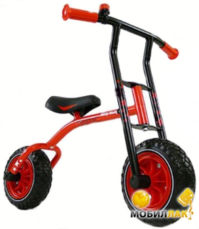Milly Mally Smart red (M.Mally SMART-red) MobilLuck.com.ua 909.000