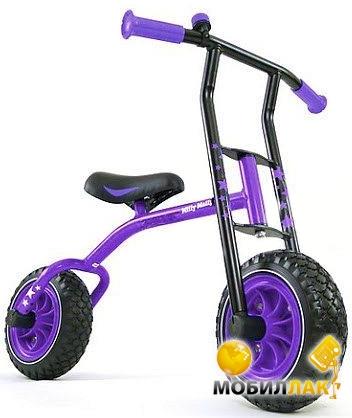 Milly Mally Smart violet (M.Mally SMART-violet) MobilLuck.com.ua 899.000
