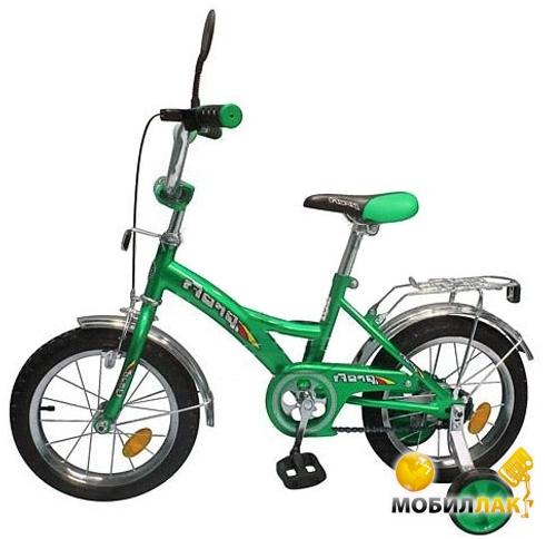Profi P1422 зеленый (P1422 green) MobilLuck.com.ua 591.000