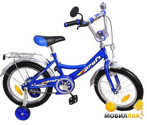 Profi P1423 синий (P1423 blue) MobilLuck.com.ua 591.000