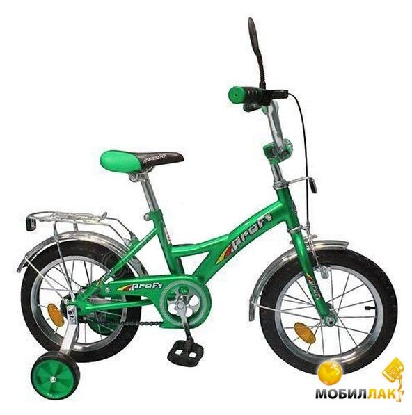 Profi P1832 зеленый (P1832 green) MobilLuck.com.ua 727.000
