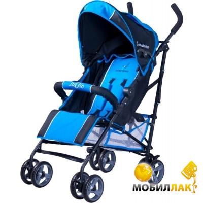 Caretero (Car.Luvio(blue)) MobilLuck.com.ua 1348.000
