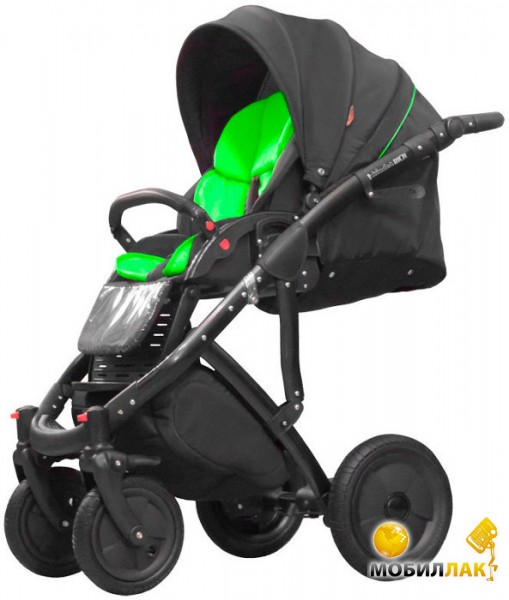 Kinder Rich Black Label Joy MobilLuck.com.ua 4810.000