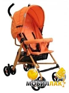 Pur Equipage (Pur Equi 6,7 orange) MobilLuck.com.ua 818.000