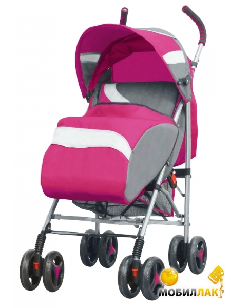 Super Star Tilly Rider Dark Red (с чехлом) MobilLuck.com.ua 866.000
