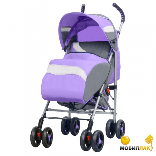 Super Star Tilly Rider Purple (с чехлом) MobilLuck.com.ua 866.000