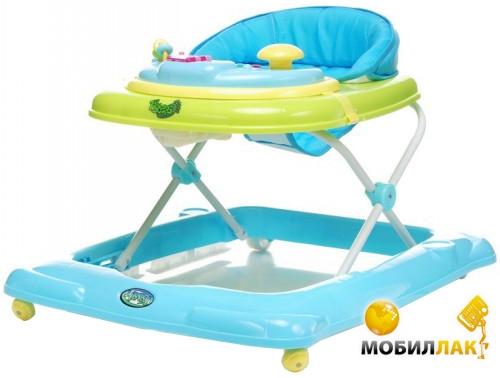 4baby 1st Steps Blue MobilLuck.com.ua 740.000