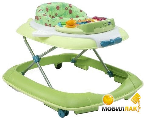 Chicco Space 79029.03 MobilLuck.com.ua 1055.000