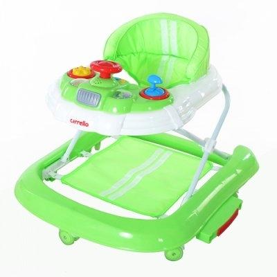 Carrello CRL-9601 Green Carrello