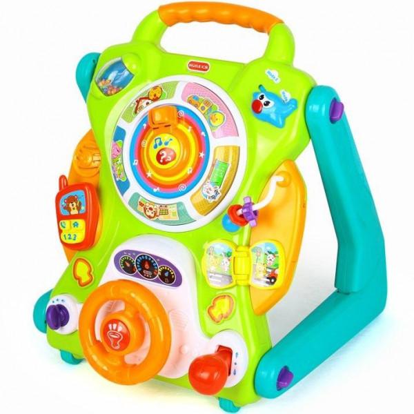 Huile Toys 2107 Huile Toys