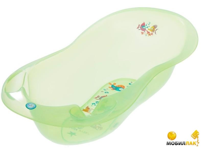 Tega Aqua AQ-005 Green MobilLuck.com.ua 138.000