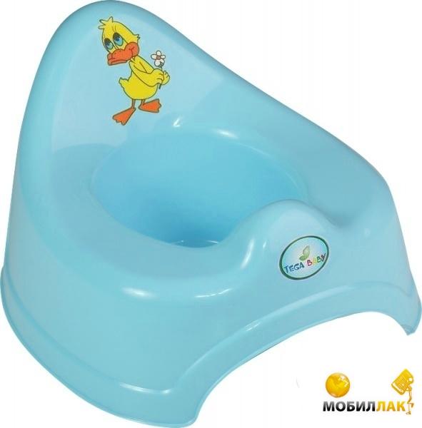 Tega Balbinka TG-008 Blue MobilLuck.com.ua 50.000