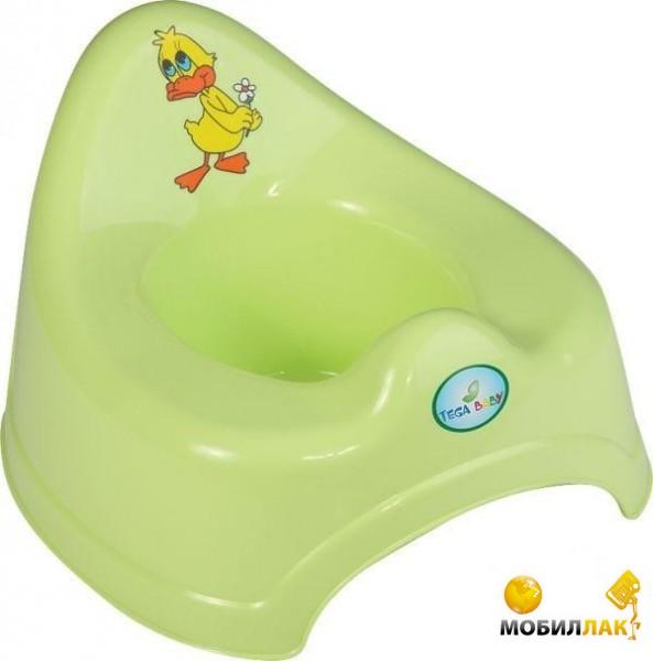 Tega Balbinka TG-008 Lime MobilLuck.com.ua 50.000