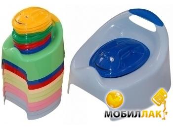 Tega Zabka PO-012 Lime MobilLuck.com.ua 81.000