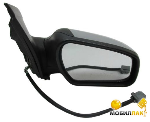 daewoo Daewoo Зеркало правое электрическое 96304170
