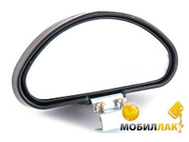 carlife CarLife Зеркала дополнительные VM115