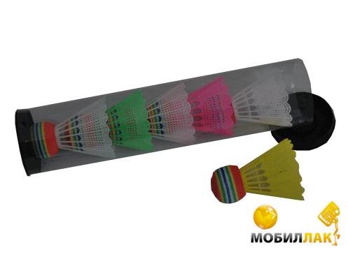 Sprinter BIG-12 Волан пластик 10шт. MobilLuck.com.ua 80.000