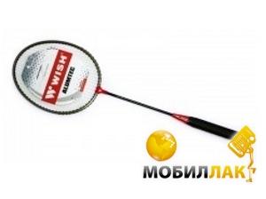 Wish 316 К Ракетка MobilLuck.com.ua 185.000