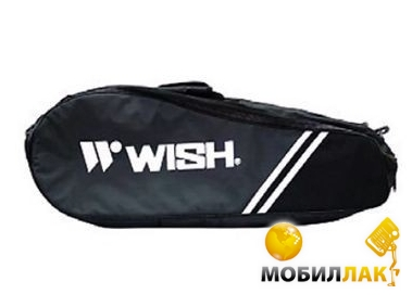 Wish 921 Сумка для бадминтона MobilLuck.com.ua 366.000