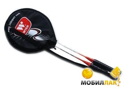 Wish Набор 306 MobilLuck.com.ua 306.000