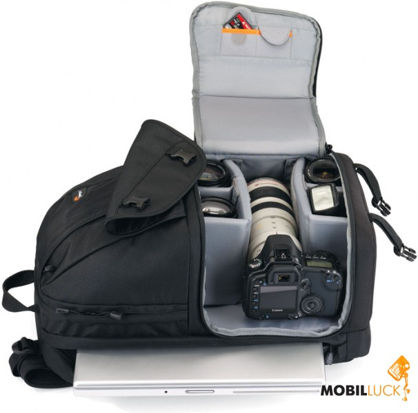 Рюкзак является незаменимым компаньоном в путешествии для фотожурналистов и выездных репортеров. сумки для фото и...