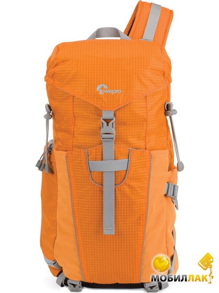 Lowepro PhotoSport Sling 100 Orange MobilLuck.com.ua 1159.000