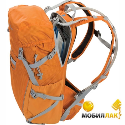 Рюкзак для фототехники Lowepro Photo Sport 200 Orange.