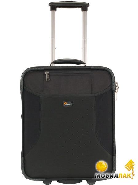 Lowepro Pro Roller Lite 150 AW Black MobilLuck.com.ua 2699.000