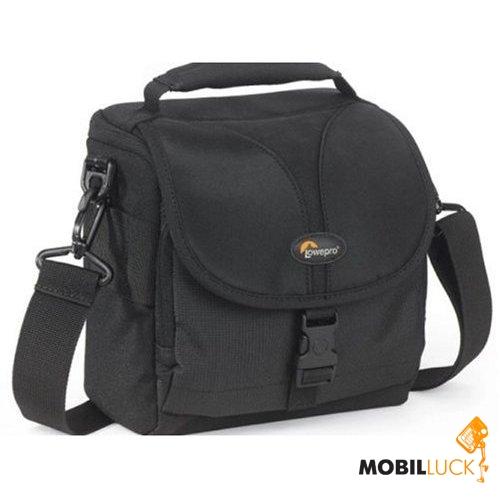 Lowepro Rezo 160 AW MobilLuck.com.ua 589.000