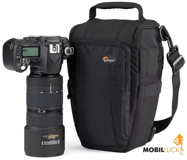 LowePro. сумки для фото-видеокамер сумки для фото-видеокамер. цены.