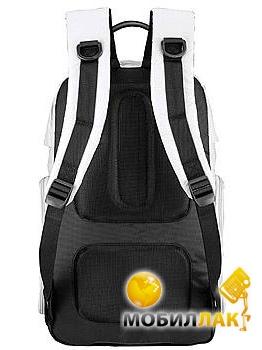 Рюкзак sumdex nrc-404gv рюкзак caribbean roxy