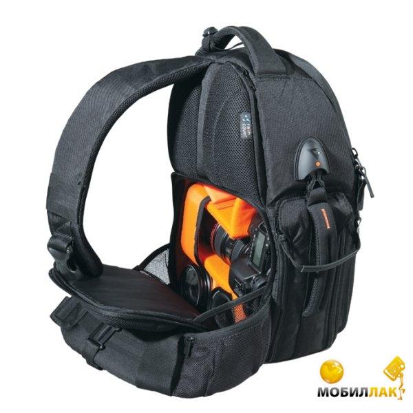 Рюкзак для фотоаппарата купить рюкзак цена качество