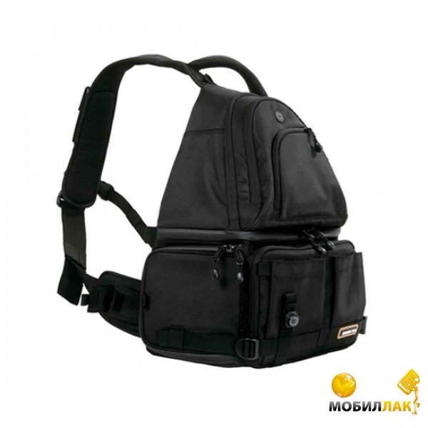 b1d425b29ef0 Рюкзак для фотоаппарата Arsenal Echo-X. Купить Рюкзак для ...