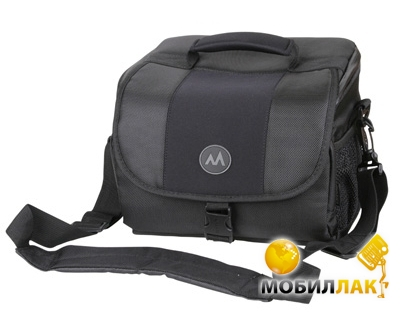 Matin Digital Camera Bag Extreme-40 M-9708 MobilLuck.com.ua 486.000