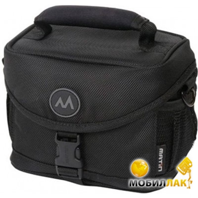 Matin Video Digital Bag M-7477 MobilLuck.com.ua 315.000