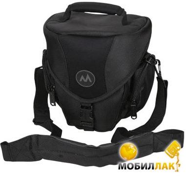 Matin Zoom Bag Pony-18 M-6453 MobilLuck.com.ua 435.000