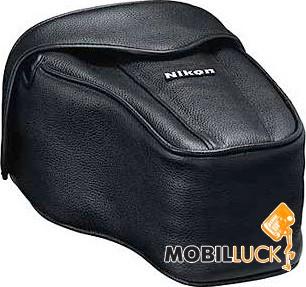 Сумка для ноутбука сони: сумка цвет оранжевый, сумка чемодан.