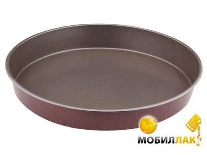 Granchio 88340 28 см MobilLuck.com.ua 46.000