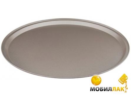 Granchio 88343 33 см MobilLuck.com.ua 100.000