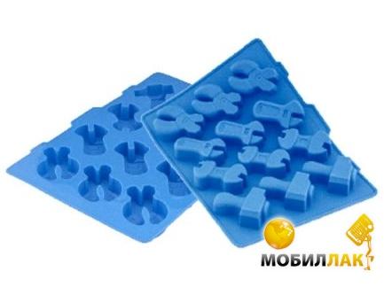 Granchio 88436 MobilLuck.com.ua 52.000