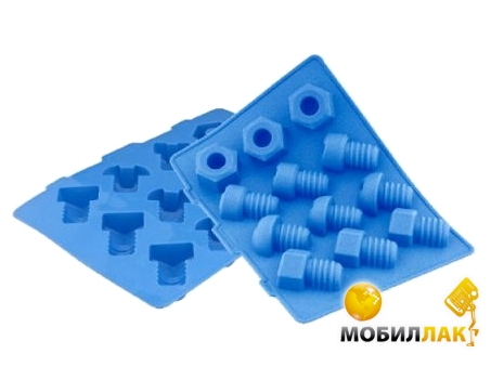 Granchio 88437 MobilLuck.com.ua 66.000