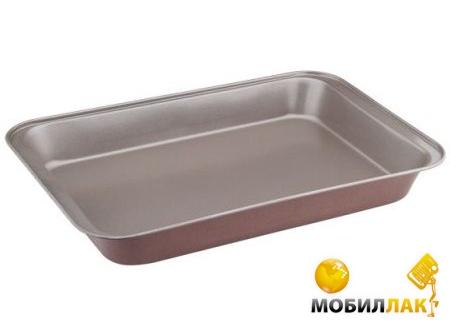 Granchio Forno 88341 MobilLuck.com.ua 64.000