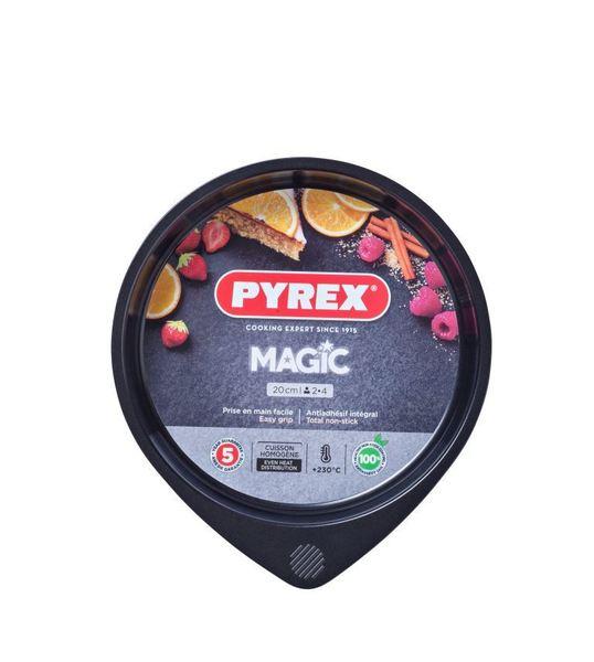 Pyrex Magic 20 см (MG20BA6) Pyrex