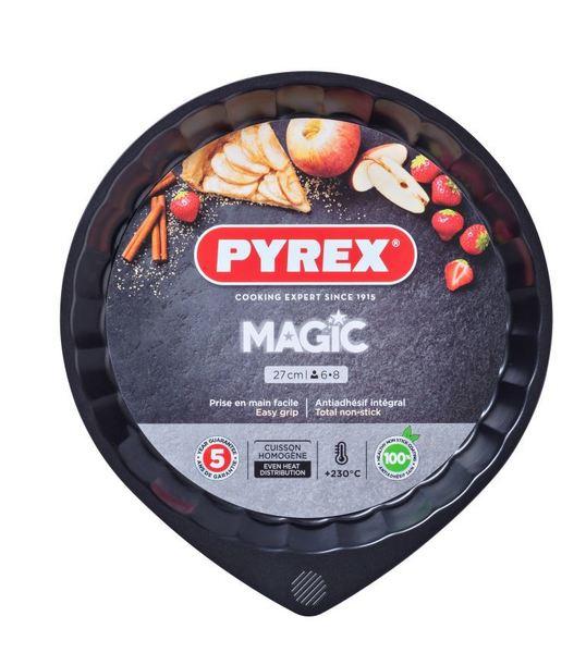 Pyrex Magic 27 см (MG27BN6) Pyrex