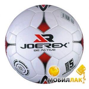 ринальдо футбол