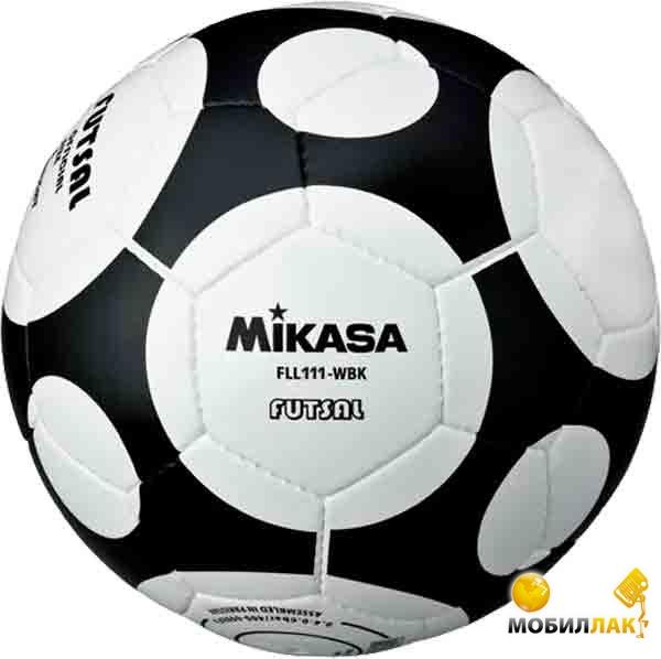 Mikasa FLL400-WBK MobilLuck.com.ua 339.000