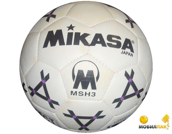 Mikasa MSH3 MobilLuck.com.ua 276.000